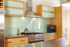 19 darbon-kitchen
