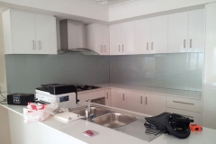 2 Kitchen-Silver-Splashback