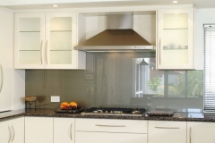 20 monaco-kitchen-f