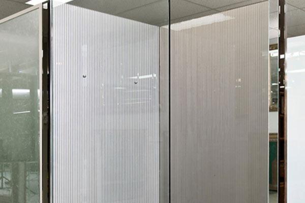 directglass.com.au