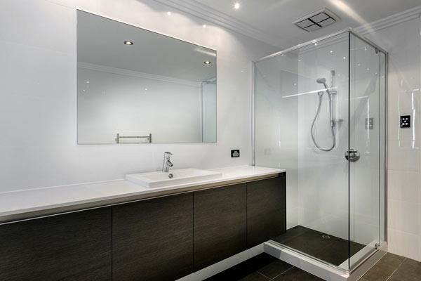 Karrinyup Bathroom