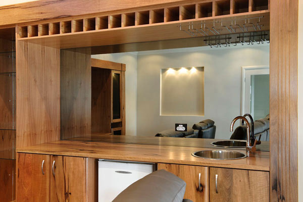 BALCATTA MIRROR CABINET - Direct Glass | Gnangara Perth ...