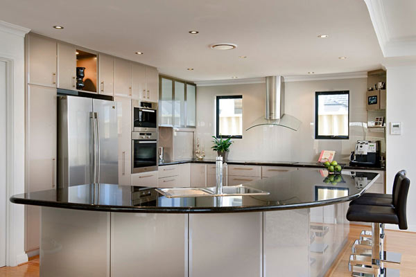 STIRLING KITCHEN 1
