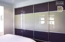 Dias_bedroom_035