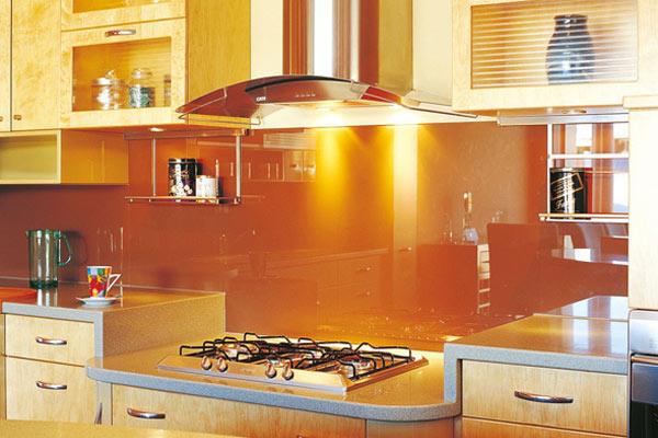 bronze-kitchen