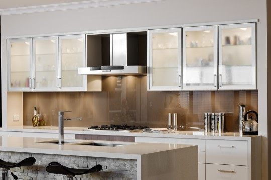 Renovating your Kitchen 1